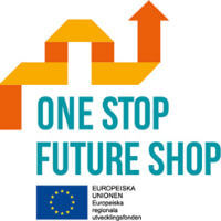 onestopfutureshop