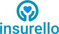 Insurello _logo