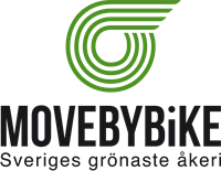 Move By Bike _logo