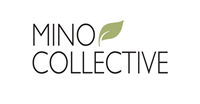 Mino _Collective