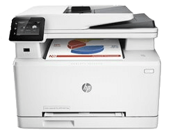 HP_Color_Laserjet