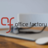 Officefactory