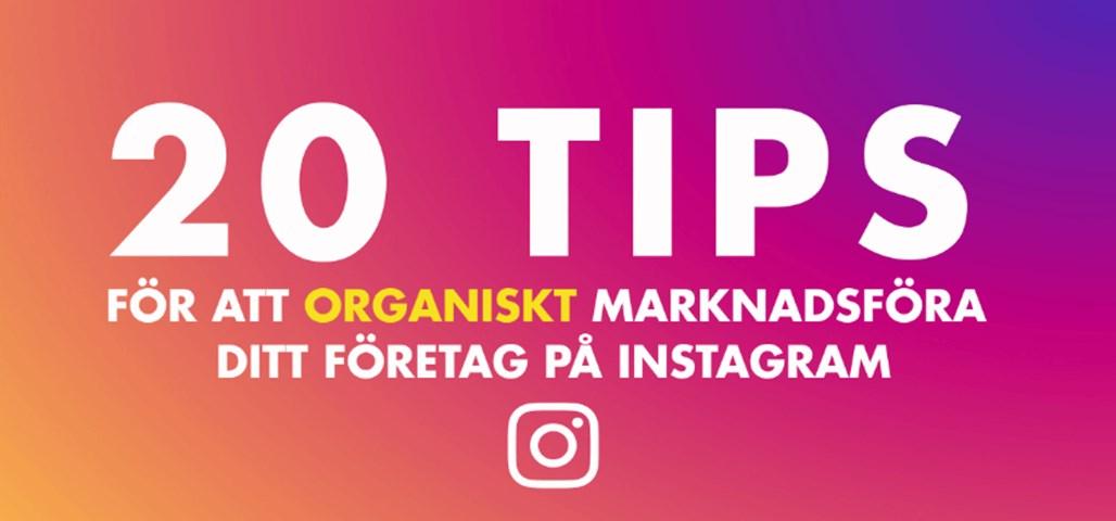 Tenpoints | Företag | eniro.se