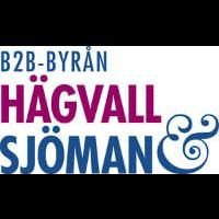 Hagvall Sjoman