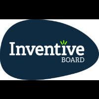 Inventive Board
