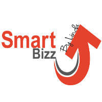 Smart Bizz